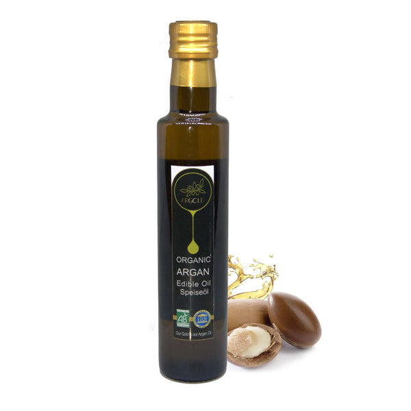 Culinary Argan Oil - Argold