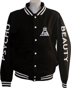 Fall out boy Jacket