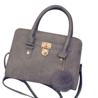 Women's Fashion Tote - The Trendinator