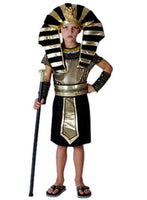 Medieval Ancient Egypt Halloween Costumes - The Trendinator