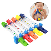 Kids Bath Water Flutes - The Trendinator