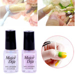 7ml Peel Off Liquid Tape - The Trendinator
