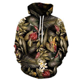 Men's Fashion Hoodie - The Trendinator