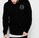 JawlineMe - Thick Muscle Hoodie