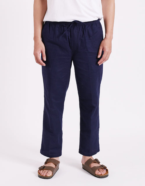 Exempt 2 Decoton Pants