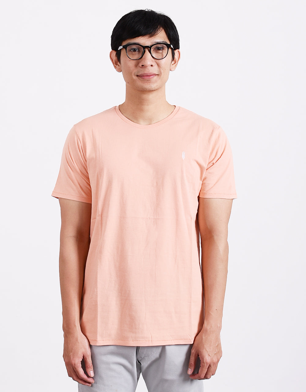 Intention 13 Basic Tees