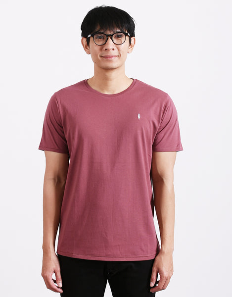 Intention 6 Basic Tees