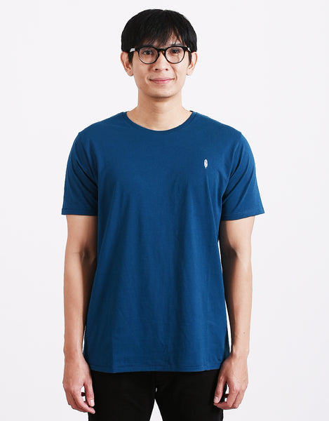 Intention 7 Basic Tees