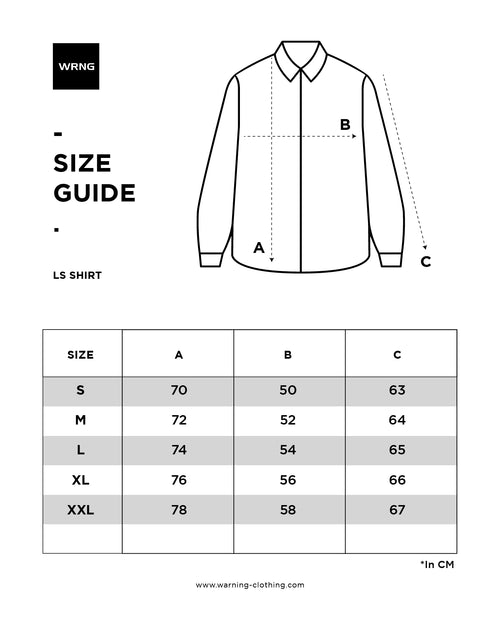 Tendresse 4 Basic Shirt