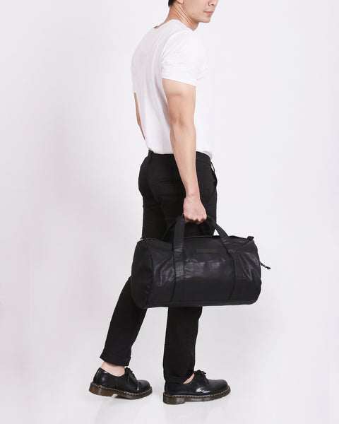 Accolade 1 Duffle Bag