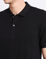 Wield 1 Polo Shirt