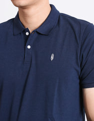 Wield 2 Polo Shirt
