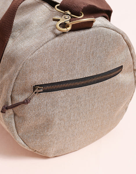 Accolade 3 Duffle Bag