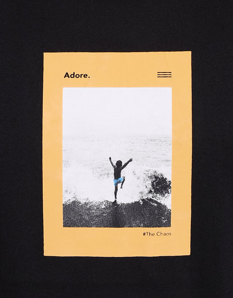 Adore 1 Graphic Tees