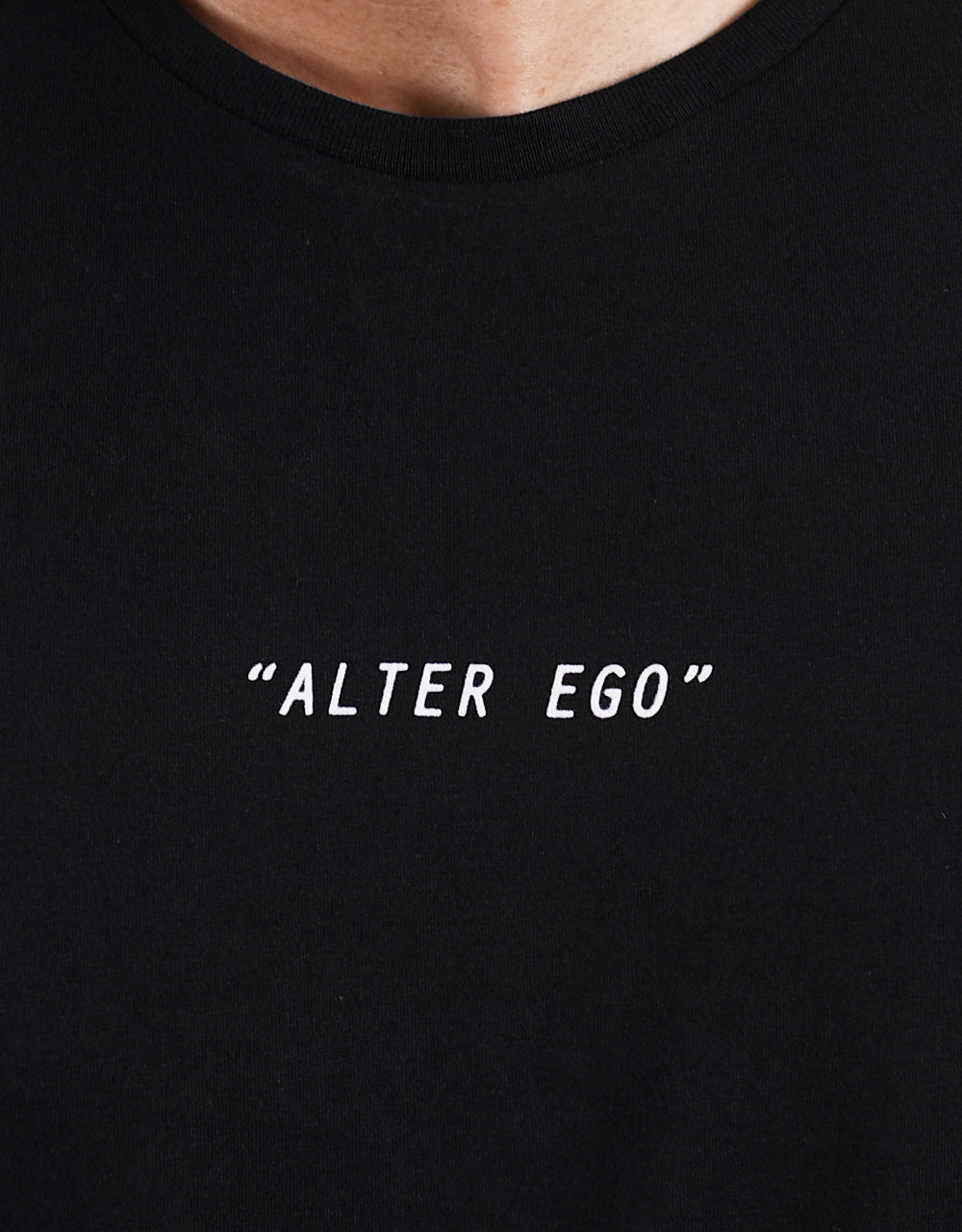 Alter Ego 1 Graphic Tees