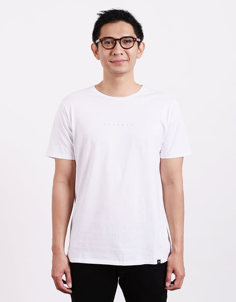Be Balance 2 Graphic Tees
