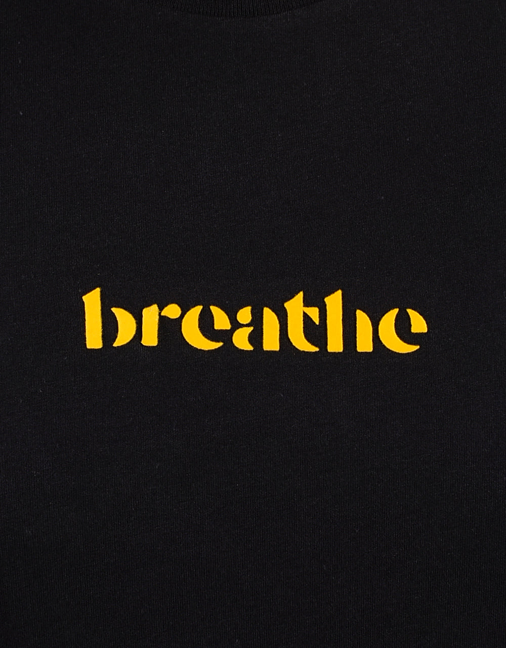 Breathe 1 Graphic Tees