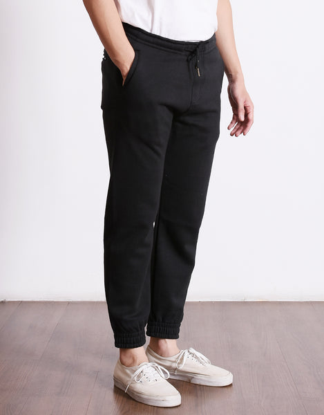 Cache 1 Sweatpants