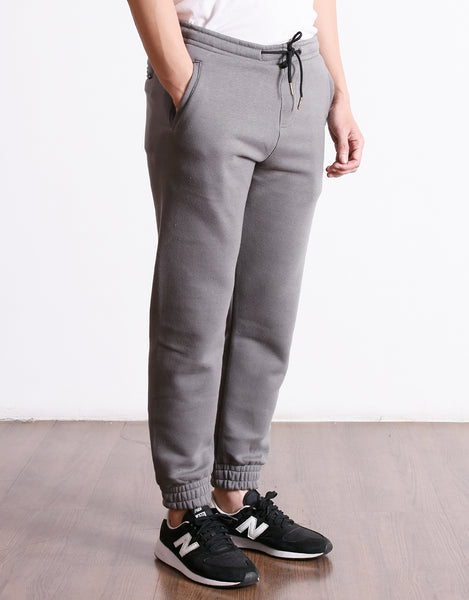 Cache 3 Sweatpants
