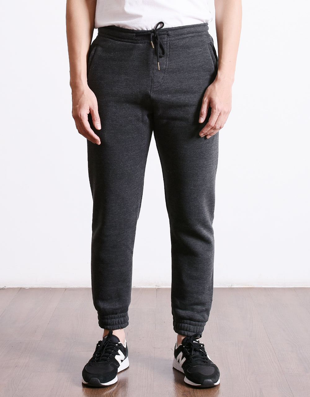Cache 4 Sweatpants