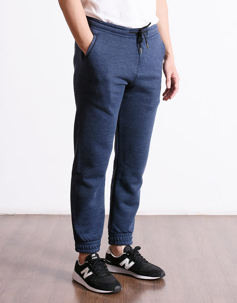 Cache 5 Sweatpants