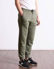 Cache 6 Sweatpants