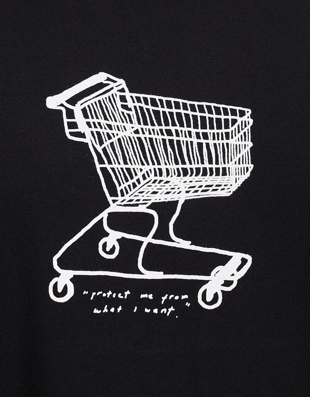 Cart 1 Graphic Tees