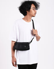 Convey 1 Slingbag