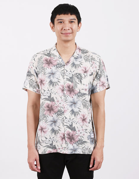 Cultivor 2 Hawaiian Shirt
