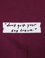 Daydream 2 Graphic Tees