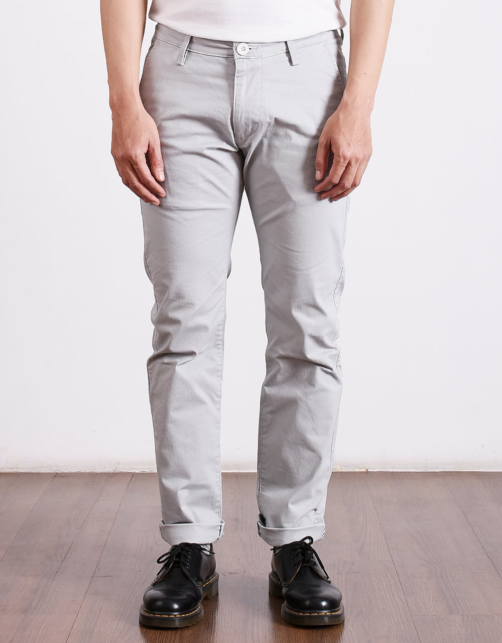 Decoton 1.454 Pants