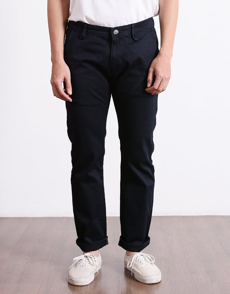 Decoton 1.396 Pants