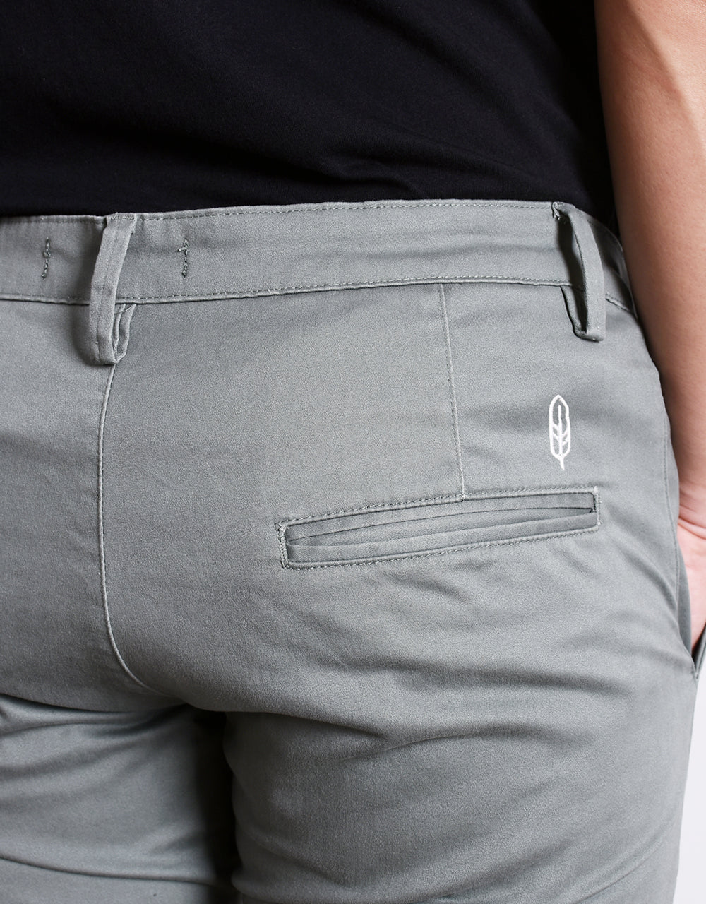 Decoton 1.432 Pants