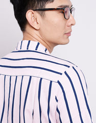 Delicate 1 Stripes Shirt