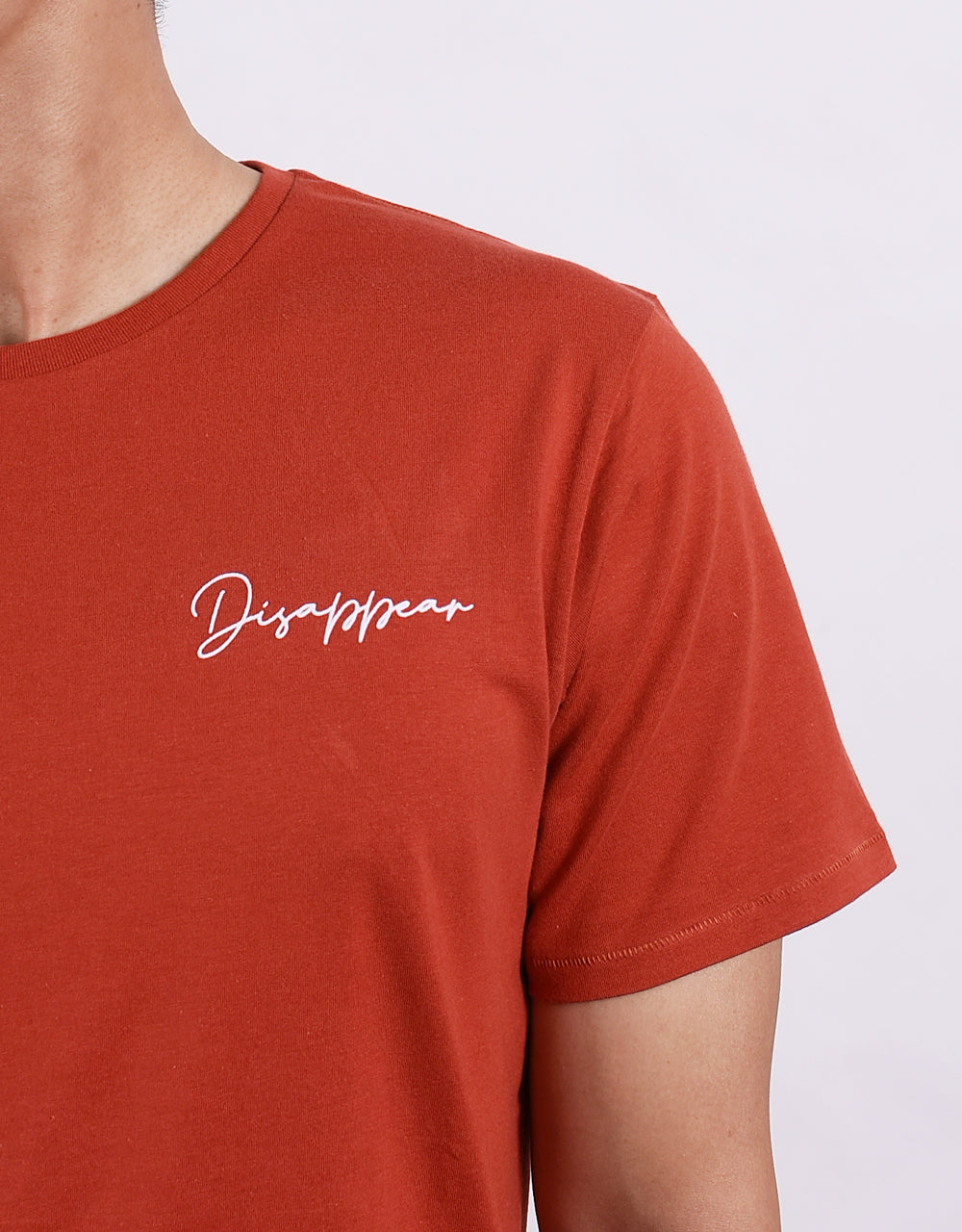 Diss 2 Graphic Tees