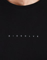 Dissolve 1 Graphic Tees