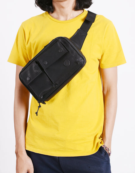 Excursion 1 Waist Bag