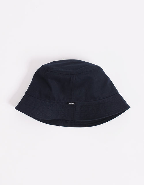 Gazer 2 Bucket Hat