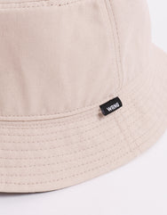 Gazer 5 Bucket Hat