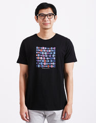 Greatminds 1 Graphic Tees