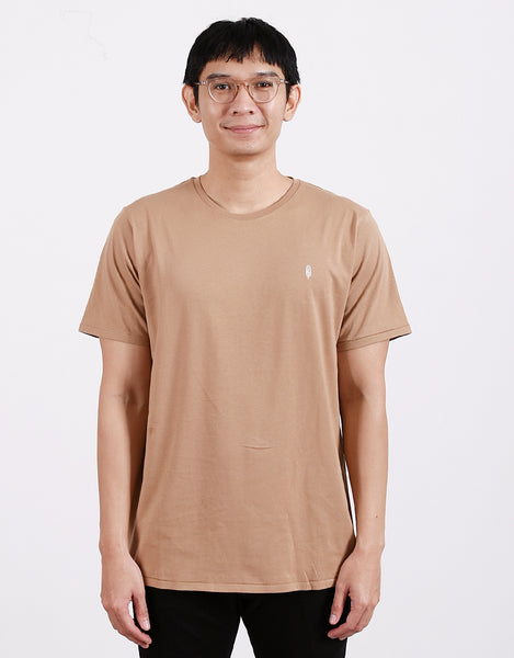Intention 11 Basic Tees