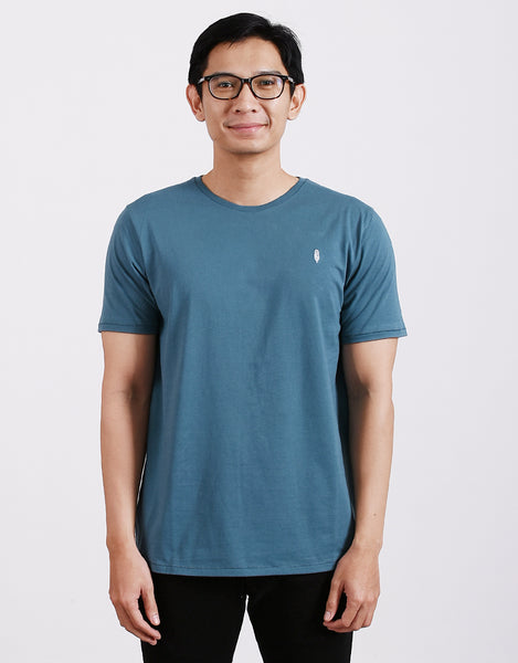 Intention 12 Basic Tees