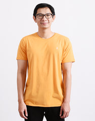 Intention 8 Basic Tees