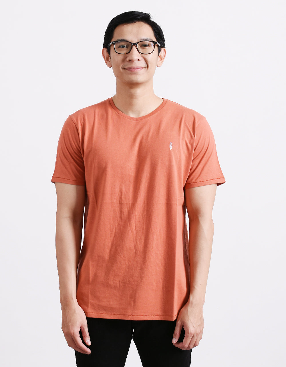 Intention 9 Basic Tees