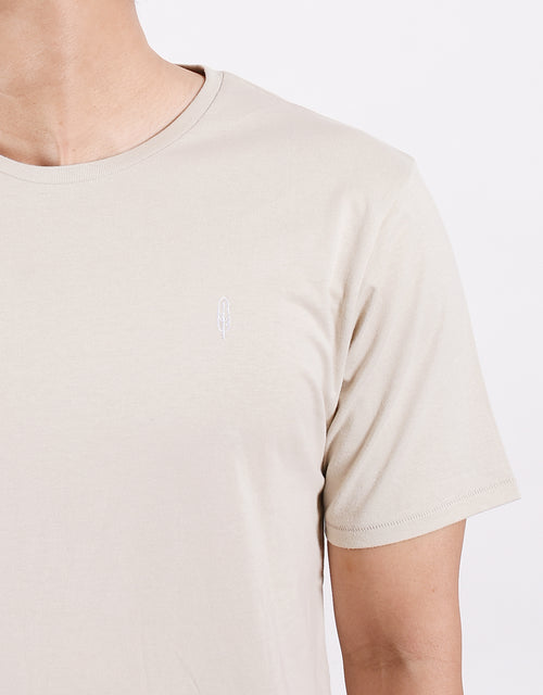 Intention 18 Basic Tees