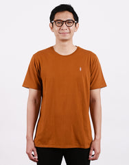 Intention 15 Basic Tees