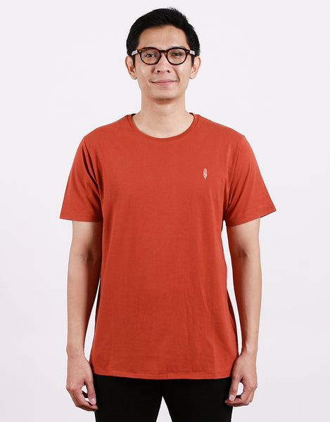 Intention 17 Basic Tees