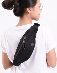Lecote 1 Waist Bag