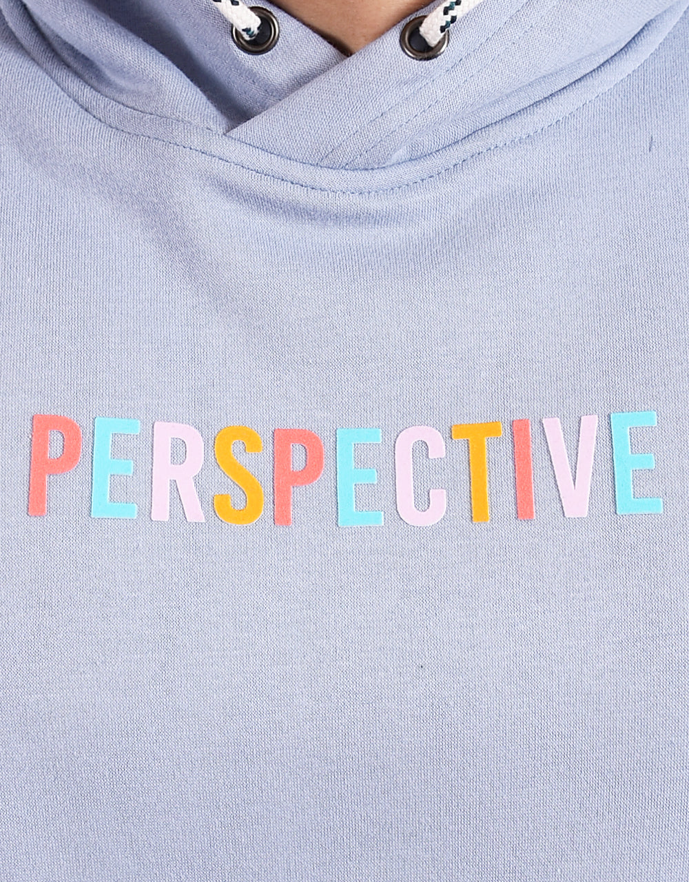 Perspect 3 Pullover Hoodie