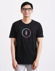 Pied 1 Graphic Tees